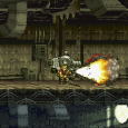 Last week, we've setup a separate project site at Google Code for Metal Slug Kuno. On its main page lists the things to do and things to improve. Right now,...