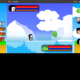 UPDATE: Install latest KonsolScript after Installing Smack! — Smack! is a simple, free, and open source 2D Fighting game of chibi FOSS mascots created as tech demo for KonsolScript —...